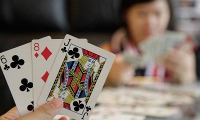 Italy's AGCOM Sets Final Plans to Enforce Gambling Advertising Ban