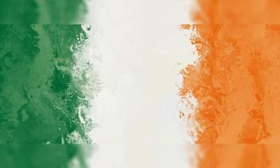 Ireland to Establish Independent Gambling Regulator by 2020