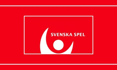 BOS Reports that Svenska Spel Excludes Responsible Gaming Information in TV Segments