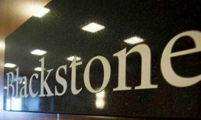 Blackstone Invests in Superbet