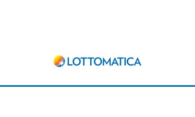 Highlight Games Partners with Italy's Lottomatica