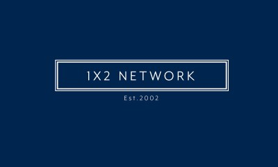 1X2 Network Signs Partnership Deal with Winstar