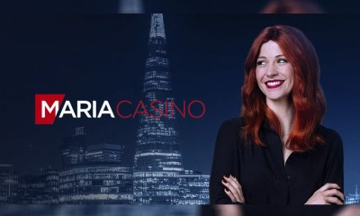 Kindred to Close Maria Casino in UK