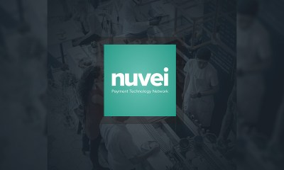Nuvei to Acquire Safecharge
