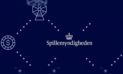 Spillemyndigheden Introduces Whistleblower Scheme