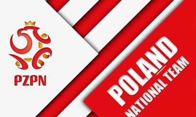 Poland's PZPN issues Warning Letter to Bookmakers