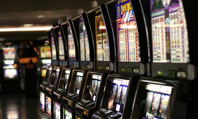 Comtrade Gaming to integrate G2S EGM protocol stacks into Incredible Technologies' slot machines