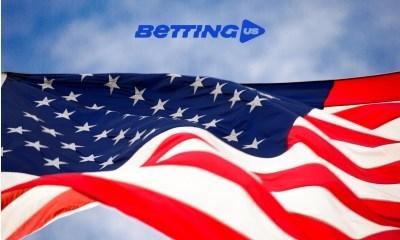 Seven Star Digital Launches American Sports Betting Comparison Brand, BettingUS.com