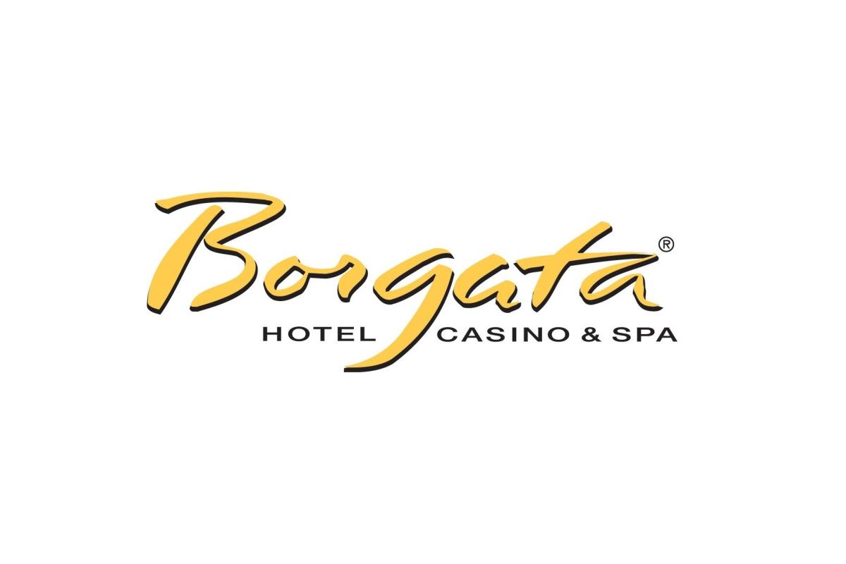 Borgata Hotel Casino & Spa Launches Sports Wagering Platform BorgataSports.com