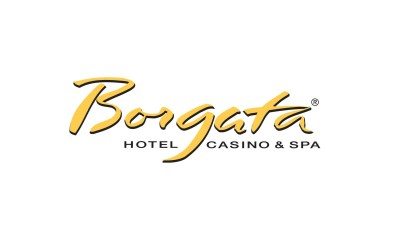 Borgata Hotel Casino & Spa Launches Sports Wagering Platform BorgataSports.com