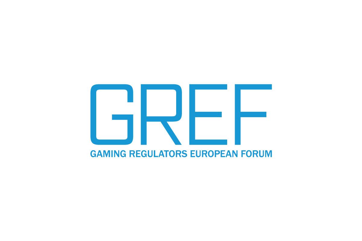 GREF Appoints Jorn Starck as New Chairman