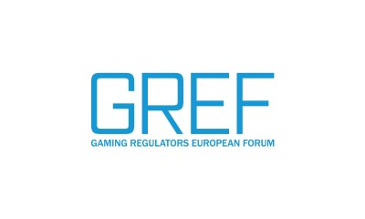 GREF Appoints Jorn Starck as New Chairman