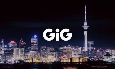 Gaming Innovation Group partners with SKYCITY Entertainment Group Limited