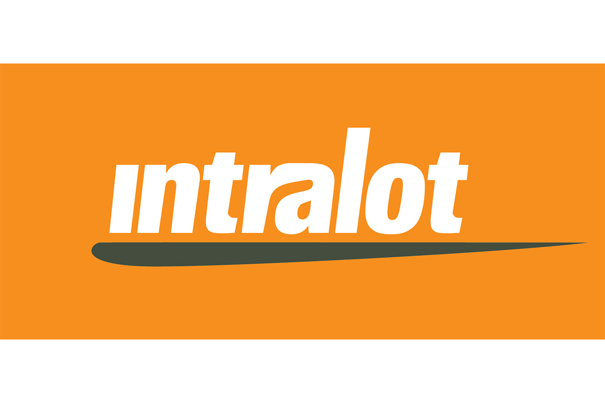 Intralot Exhibits Its Holisting Gaming Solutions Portfolio At The EL Congress 2019