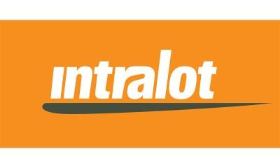 Intralot Exhibits Its Holisting Gaming Solutions Portfolio At The EL Congress 2019
