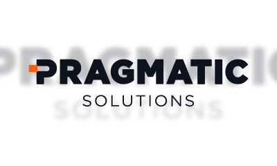 Pragmatic Solutions Pens Deal With Greentube