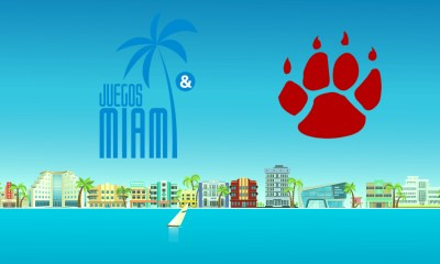 QTech Games heads to Juegos Miami to broaden its LatAm influence