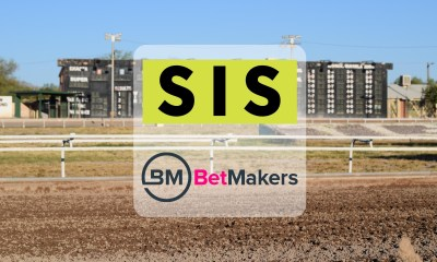 SIS secures British and Irish greyhound racing distribution deal with BetMakers