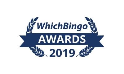 Vote Now Open for the 2019 WhichBingo Awards