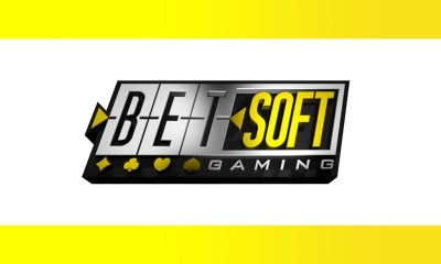 Betsoft Gaming Partners with Caliente.mx