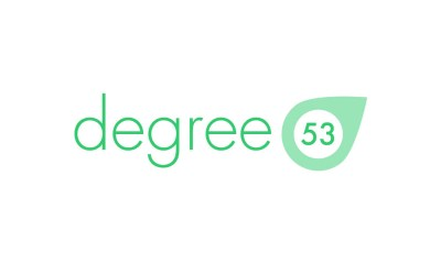Degree 53 strengthens team with two directors and 12 new hires