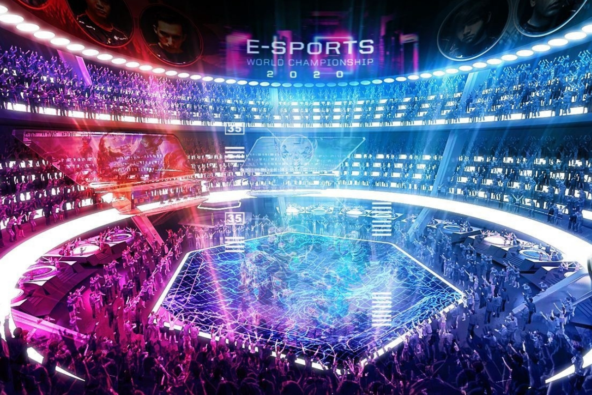 Esports Tournaments Look to Digital Payments to Fix Delayed Prize Money Payouts