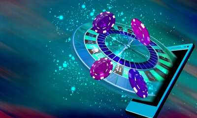 Basics for joining an online casino