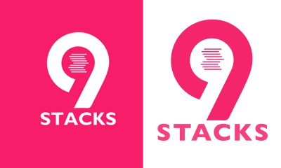 9stacks Launches Pokerface With Gopal Datt: India's First Poker Chat Show
