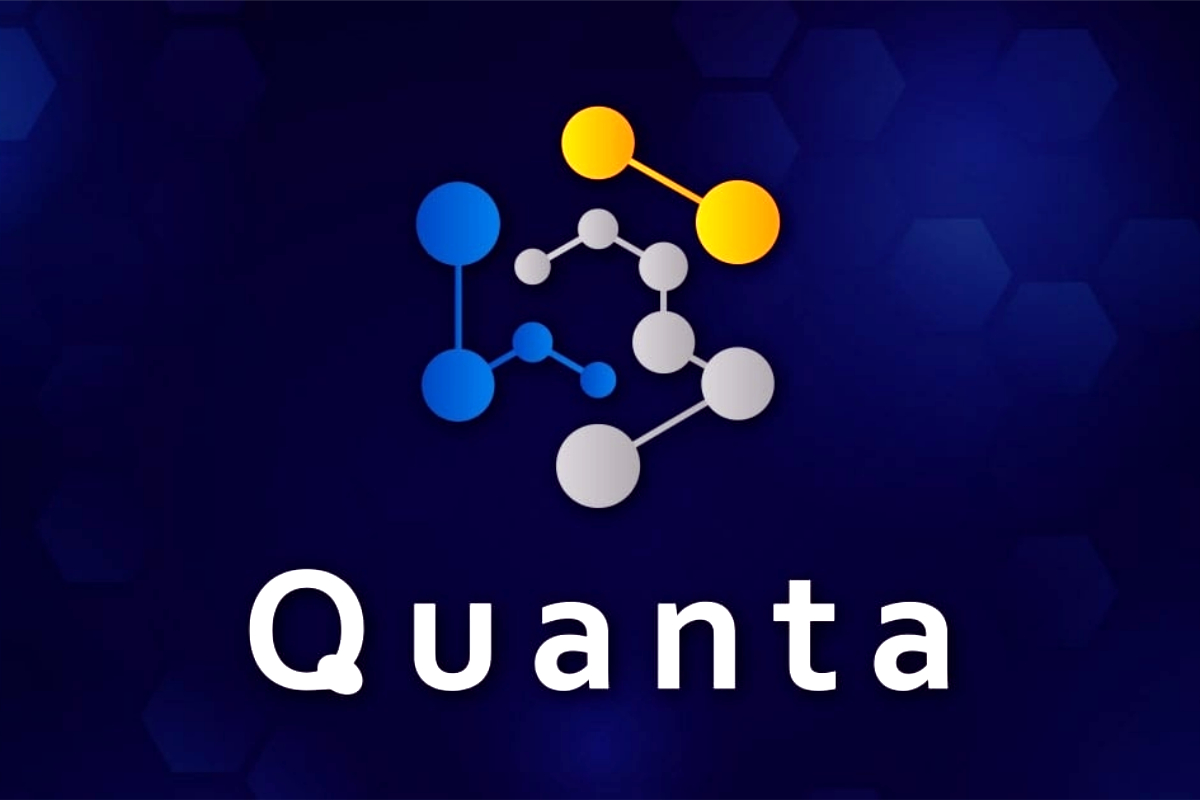 Quanta Expands Its Payment Gateway and Increase Accessibility For Game Players