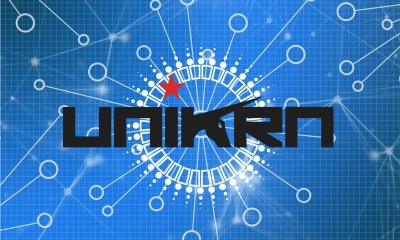 Unikrn Launches Streamer Betting and Virtual Matches with New Tech and Odds-Setting Trading Bots