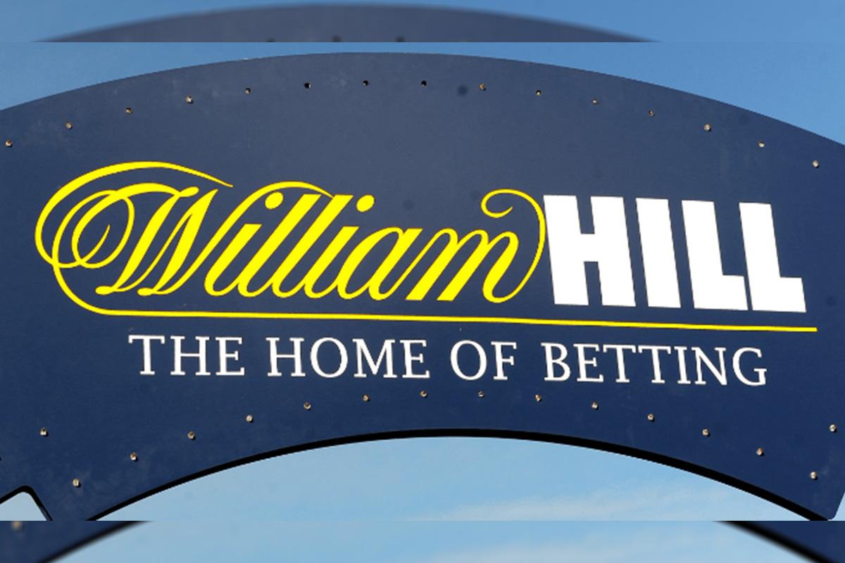 Caesars–William Hill Merger Deal Fails Over Price