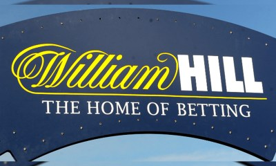 Caesars–William Hill Merger Deal Fails Over Price