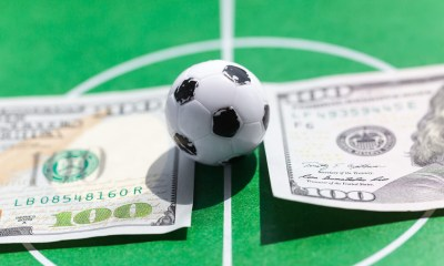 Top Sports Betting You Should Know