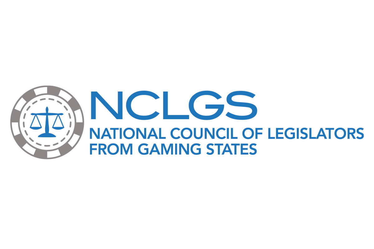 Record Number of Legislators to Attend NCLGS Summer Meeting, July 12-14 in Minneapolis