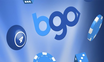 Microgaming's premium games now available on BGO platform