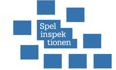 Spelinspektionen Joins with Authorities to Combat Corruption