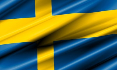 Spelinspektionen Cancels Swedish igaming Licence of SafeEnt