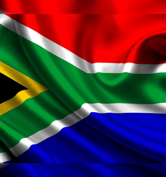 All-in Diversity Project Partners with South African Bookmakers' Association