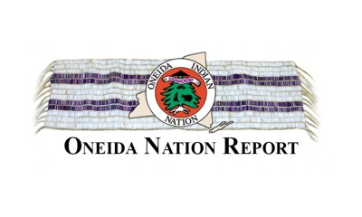 Scientific Games Powers Tribal Sportsbook Launch in New York State with Oneida Indian Nation