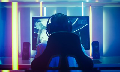 Millions of sports fans turn to eSports amid lockdown & self-isolation