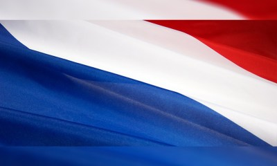 Companies in Netherlands Express Their Interest for Online Gambling Licence