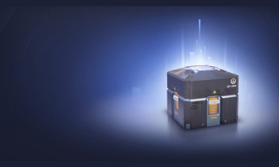 UK House of Lords Calls for Urgent Regulation of Loot Boxes