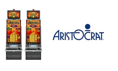 Aristocrat to Showcase Proven Performing Games at Peru Gaming Show