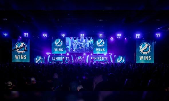 Intema to Acquire Livestream Gaming Ltd