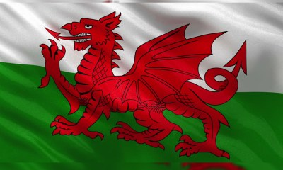 Wales to Draft a National Strategy to Tackle Gambling Harms