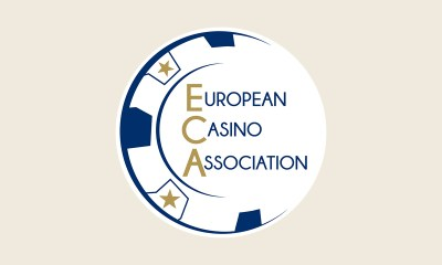 European Casino Association to Conduct their Annual Industry Forum in Cannes