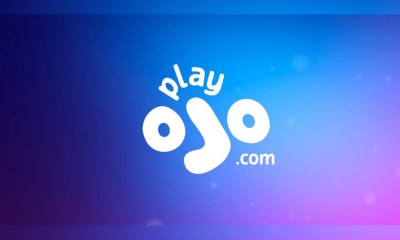 PlayOJO Ends Prime-time TV Ads in Sweden