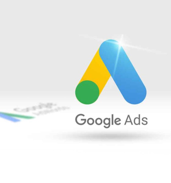 Google Allows NJ iGaming Companies to Advertise Using Google Ads