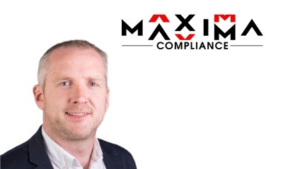 Maxima Compliance bolsters team with ex-Play'n GO staffer