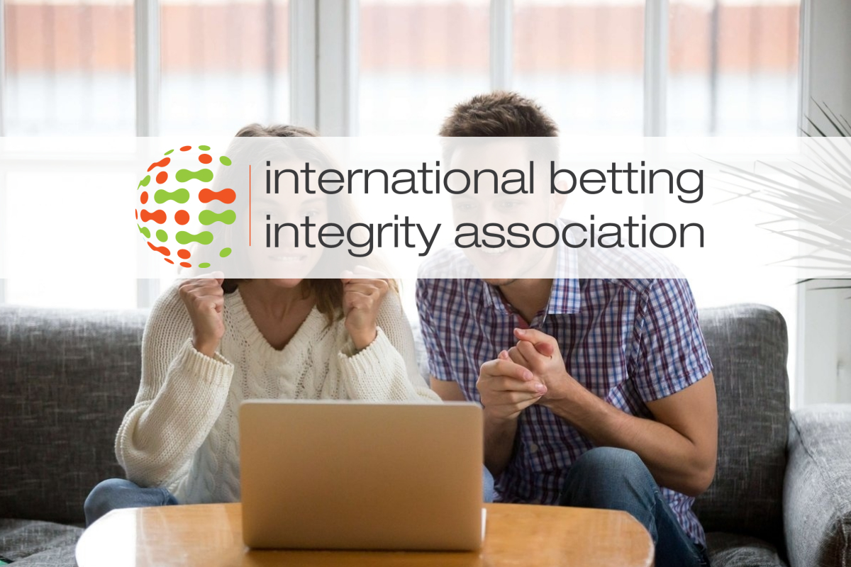 ESSA relaunched as the International Betting Integrity Association